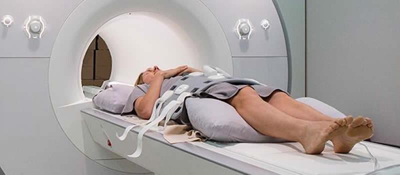 ¿Necesitas realizarte una resonancia magnética? Esto es lo que debes saber