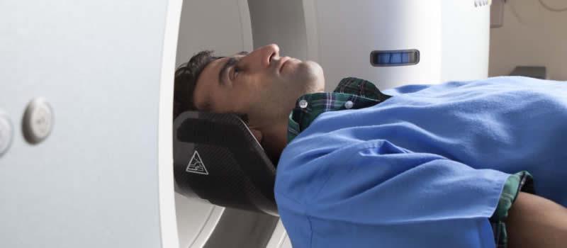 Conozca los beneficios de la Resonancia Magnética